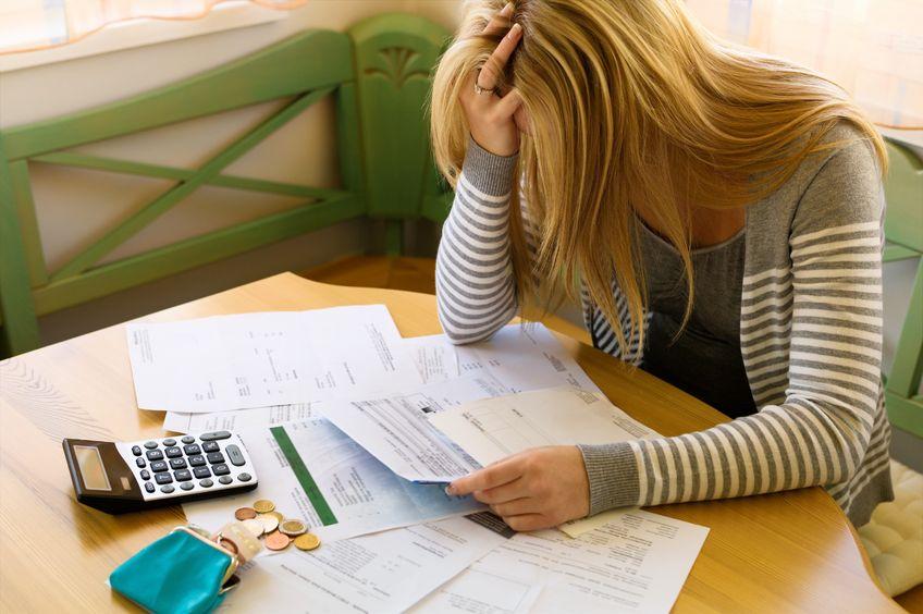 החובות רק הולכים גדלים והמקורות מתדלדלים?, הבנקים לוחצים ואתם לא יודעים מה לעשות?